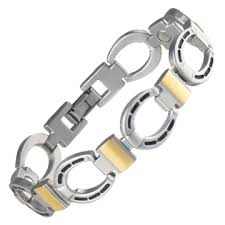 man magnetic bracelet images Sabona copper bracelets magnetic bracelets fine copper and png