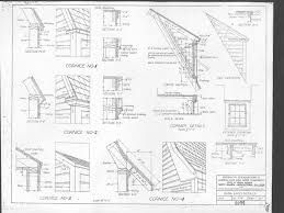 house plans with shed dormers dormer simple ranch home design