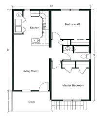 2 bedroom house plans pdf 2 bedroom floor plans with dimensions pdf psoriasisguru com