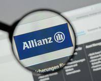 mondial assistance si鑒e social si鑒e allianz 100 images allianz si鑒e social 100 images 英國