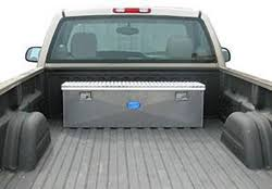 Toolbox Truck Bed Top Chest Tool Boxes Fifth Wheel Pickup Truck Bed Steel Aluminum