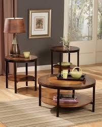 Ashley Furniture New Braunfels