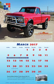 1980 Chevy Mud Truck Go N Green - nac products isolation sound control and waterproof