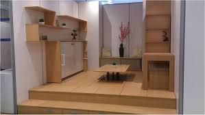 ergohome design your lifestyle iamacesome