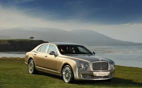 bentley bentley bentley arnage gold and silver mix hd bentley wallpapers for