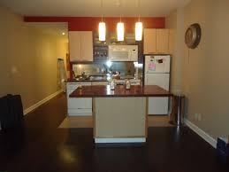 kitchen light likable amazon pendant lighting kitchen island