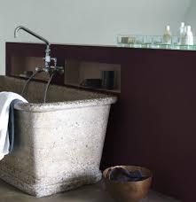 dove grey interior and exterior colour paints decorating ideas
