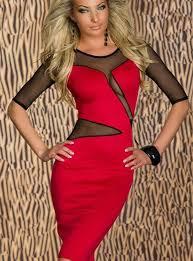 56 best clubwear tops u0026 dresses images on pinterest clubwear