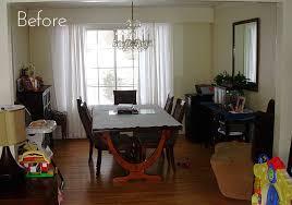Sideboard In Living Room Floating Sideboard Diy Remodelaholic