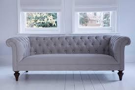 white living room ideas sofas u0026 stuff blog