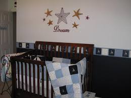 Elephant Nursery Bedding Sets by Bedroom Fun Way To Decorate Your Kids Bedroom With Nautical Crib