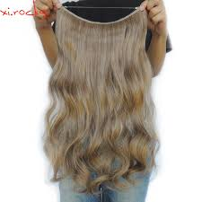Uzbekistan Hair Extensions by Online Buy Wholesale 25 Inch Hair Extensions From China 25 Inch