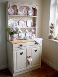 Where Can I Buy Shabby Chic Furniture by The 25 Best Kitchen Dresser Ideas On Pinterest Dark Grey Colour