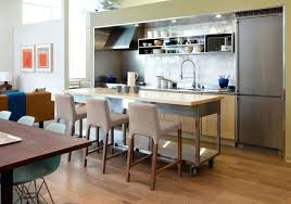 open kitchen plans with island open kitchen island small kitchen island with open shelves for the