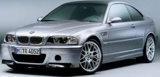 bmw 3 series e46 1998 2005 workshop repair u0026 service manual