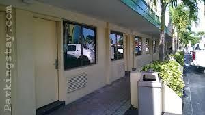 Comfort Suites Port Canaveral Parkingstay Com Comfort Inn U0026 Suites Cocoa Beach