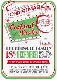 Cowboy Christmas Party Invitations - google image result for http delightinvite com images