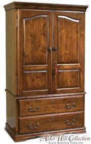 Jewelry Armoire Pier One Dress Up Armoire Pier 1 Imports Wicker Wood Tv Stand Cabinet
