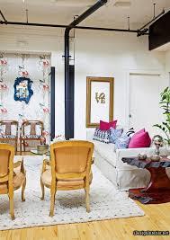 265 best trendy living room design images on pinterest home