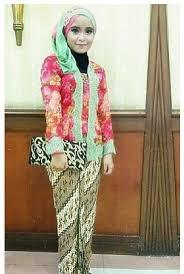 contoh gambar kebaya contoh contoh baju kebaya modern contoh baju kebaya 2018