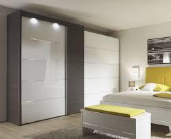 schwebetã renschrank schlafzimmer staud schlafzimmer bananaleaks co
