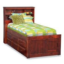 Furniture City Bedroom Suites Value City Furniture Bedroom Set City Furniture Ivy Bedroom Set