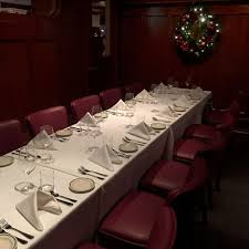 Open Table Washington Dc Tadich Grill Washington Dc Restaurant Washington Dc Opentable