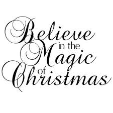 believe images believe in the magic of christmas 9 033 photos product service