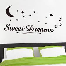 Star Home Decorations by Online Get Cheap Star Bedroom Decor Aliexpress Com Alibaba Group