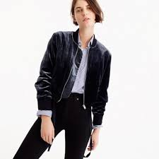 best black friday coat deals women u0027s coats u0026 jackets j crew