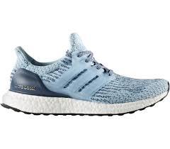 light blue adidas ultra boost adidas ultra boost women s running shoes light blue buy it at