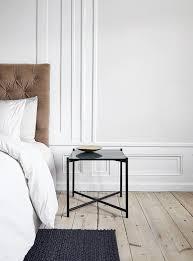 wohnideen schlafzimmer skandinavisch wohnideen schlafzimmer skandinavisch innenarchitektur und möbel