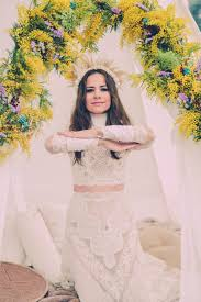yolancris news native american wedding inspiration the