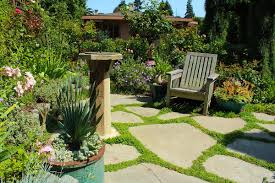 backyard hardscape designs the home design the right materials