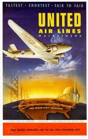 198 best fly the friendly skies images on pinterest united