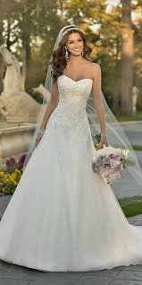 wedding dressed best 25 wedding dresses ideas on wedding