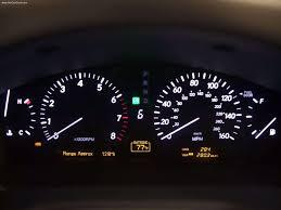 used car lexus ls 430 lexus ls430 2004 pictures information u0026 specs
