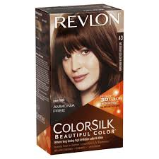 nice n easy hair color chart hair color shop heb everyday low prices online