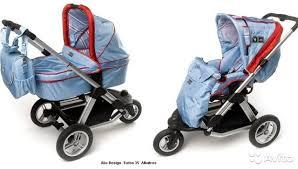 abc design turbo 3s трехколесная детская коляска abc design turbo 3s купить в