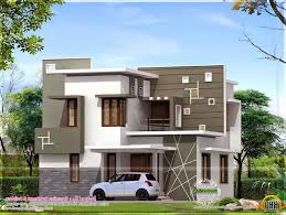 900 sq ft house plans awesome 700 duplex in kerala with photos 3d