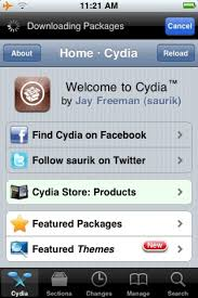 facebook themes cydia how to get customized ios themes on your iphone or ipad brand thunder