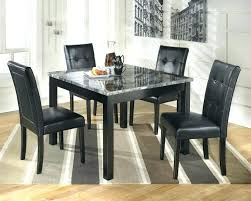 8 Chair Dining Table Set Granite Kitchen Table Sets Granite Dining Table 8 Chairs
