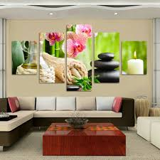 Home Decoration Painting by Stunning 20 Modern Art For Home Decor Design Decoration Of