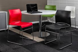 Boardroom Tables Nz Boardroom Tables Our Range Meeting Table U2013 Our Range