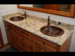 bathroom countertop ideas bathroom countertop ideas digitalwalt