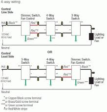 diagrams 600338 leviton dimmer switch wiring diagram dv 603pg
