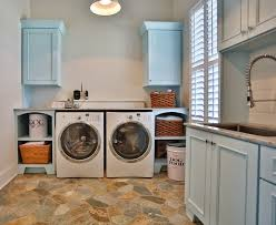 124 best laundry u0026 utility rooms images on pinterest laundry
