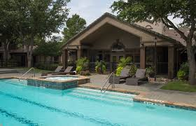 Plano Texas Zip Code Map by Apartments For Rent In Plano Tx Camden Legacy Park