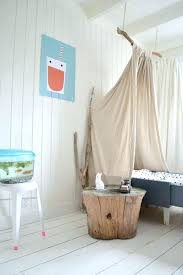 Bed Canopy Uk Boys Bed Canopy Away Wit Hwords