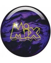 bowling ball black friday beginner bowling balls bowlersparadise com